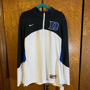 Nike Duke 1/4 Zip